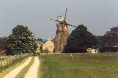 barnack_windmill