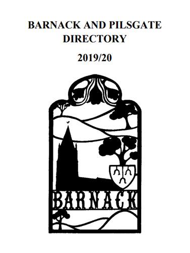 B&P Village Directory